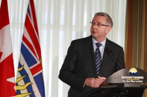 Celebrating Research and Innovation in BC
