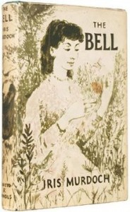Iris Murdoch, The Bell (Vintage, 1999; first published in 1973)