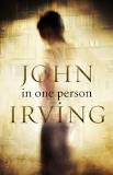 John Irving, In One Person (Simon & Schuster, 2012)