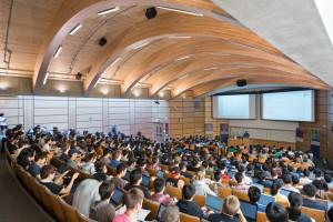 Report: B.C. University Degree a Good Investment