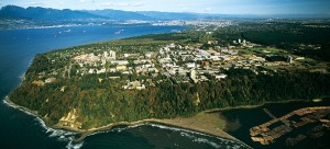 UBC named partner in national Industrial Biocatalysis Network