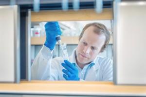 Study Looks to Repurpose Cancer Drug for Alzheimer's