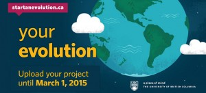 Alumni UBC project supports those making a difference