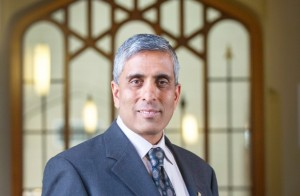 Vancouver Sun: UBC president heads to China