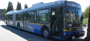 Transit expansion needed to ensure campus access and boost region's innovation economy