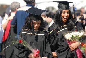 Photo courtesy Alumni UBC