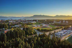 Stadium Neighbourhood: developing a  thriving and sustainable community