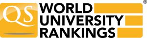 UBC: Among the Best in the World