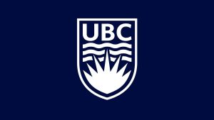 Update on UBC's Approach to Controversial Speaker Bookings
